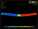 Easter_2010_2_ansys_xy