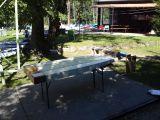Summer2010_0346